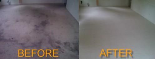 carpet-dry-cleaning-before-after