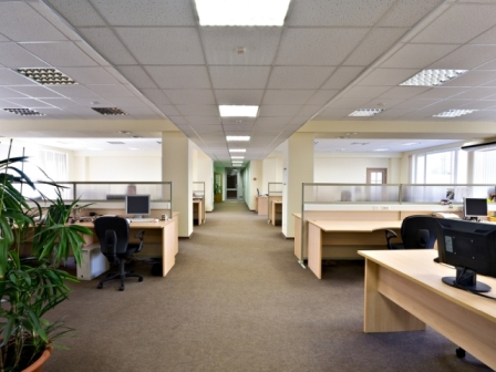 commercial-carpet-cleaning-show3