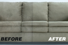1039613-upholstery-cleaning-service