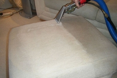 fabric-upholstery-cleaning