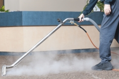 office-buildings-suites-cleaning