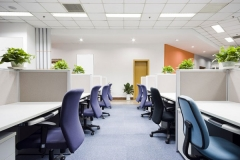 office-cleaning-tampa