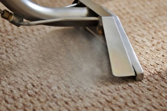 rug-cleaning-1