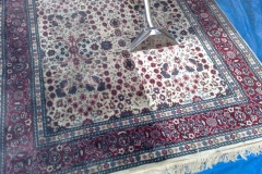 thumb_rug-cleaning_1024
