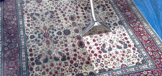 rugs-cleaning-service